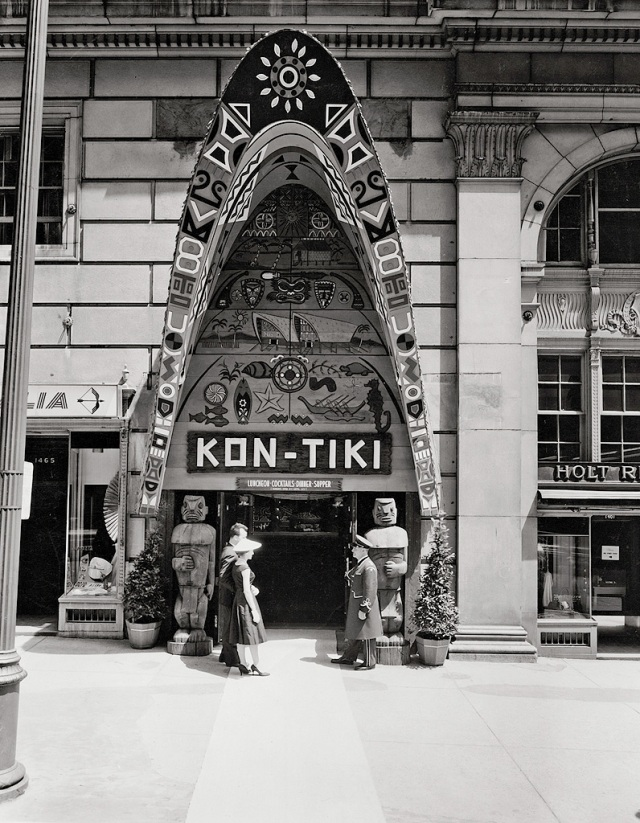 Restaurant-Kon-Tiki