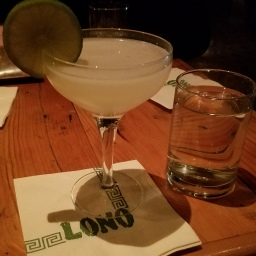SoCal Tiki Getaway – Part 4: Pacific Seas, Lono, and The Art Of Open-Mindedness
