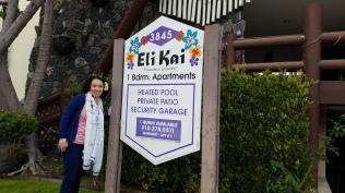 Eli Kai Apartments.jpg