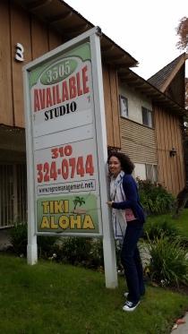 Tiki Aloha Apartments.jpg