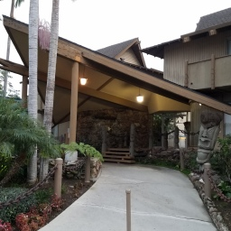 SoCal Tiki Getaway – Part 3: The Tiki Apartment Tour